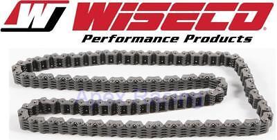 ProX Yamaha YFZ450R YFZ 450 R 450R Timing Cam Chain Camshaft 2009-2015 Wiseco