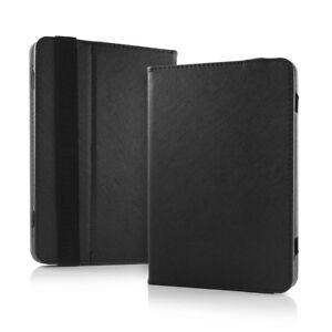 Etui hoes housse Noir universel haute qualité pour Samsung Tab A 7 pouce Tab 3 y1gErCtx-07140248-123586451