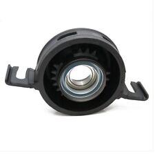 Ford Ranger / Mazda BT50 2.5TD 16V Propshaft Centre Bearing - (2006 On)