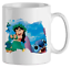 t-shirt-Kids-Disney-Lilo-and-Stitch-Walt-Disney-Studios-birthday-gift-mug thumbnail 8