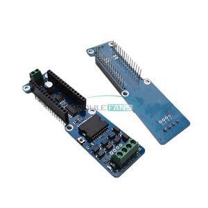 2A-Dual-Channel-L298P-DC-Stepper-Motor-Driver-Shield-Module-For-Arduino-Nano-3-0