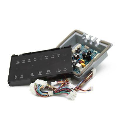 Frigidaire 242048216 Refrigerator User Interface Genuine OEM part