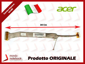 CAVO-CABLE-FLAT-LCD-ACER-Aspire-7230-7530-7530G-7730-7730G-7730ZG-DD0ZY2LC000