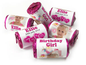 Personalised-Mini-Love-Heart-Sweets-for-Birthday-Birthday-Girl-with-Image