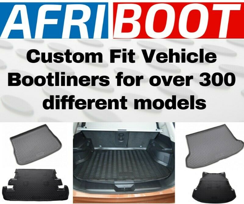 Protect Your Vehicle Mats!!!! Here is A  Solution!!!!!!