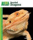 Bearded Dragons von Thomas Mazorlig (2011, Taschenbuch)