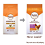 NUTRO-Wholesome-Essentials-Natural-Dry-Cat-Food-Kitten-Chicken-amp-Brown-Rice-5 thumbnail 10