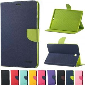iPad-Mini-1-2-3-4-High-Quality-Luxury-Leather-Flip-Wallet-Case-Cover-with-Pocket
