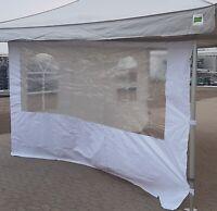 Tilbehør til dit telt. Bundrammer jordspyd elastikker