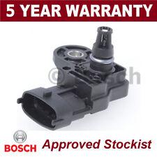 Bosch 0261230333 pressure sensor