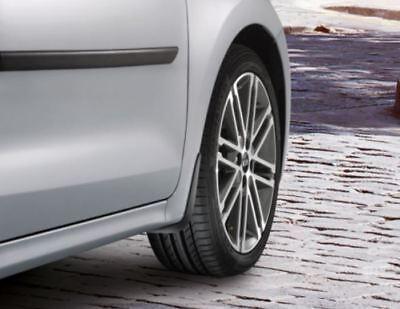 Genuine Kia Stonic 2017/> Front Mudflap Set of 2 H8F46AK100 Mud Flap Kit