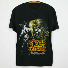 Street Lethat 1986 t shirt black sizes S 5XL 100/% cotton Racer X