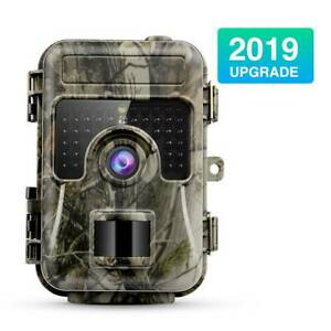 16MP-Trail-Camera-IP66-Waterproof-Outdoor-Hunting-Cam-with-IR-Led-Night-Vision