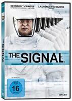 The Signal / DVD #6013