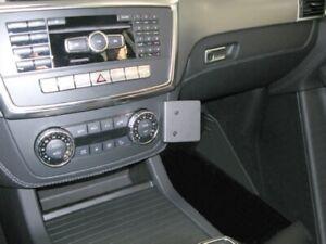 Brodit ProClip 854709 montage Console Pour Mercedes Benz GL-Classe à partir de 2013