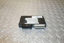Whites Triumph 865 Bonneville T100 2008-2014 CDI Ignition Coil WPELC04120207