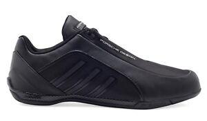zapatillas adidas porsche hombre