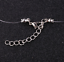 Fashion-Chain-Necklace-Pendant-Jewelry-Charm-Women-Party-Accessories-Necklaces thumbnail 105