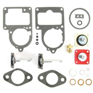 pierburg 31 34 pict carburettor service gasket repair kit ebay rh ebay co uk 1 Corinthians 14 34 35