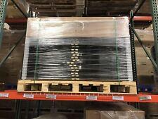360W black frame white back Solar Panel - LG NeON R - mono