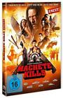 Machete Kills (uncut) (2014)