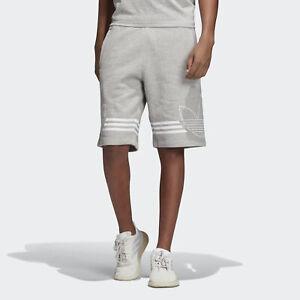 adidas-Originals-Outline-Shorts-Men-039-s