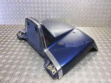 Honda GL 1500 SC 22 #o201# Topcasedeckel Deckel Verkleidung
