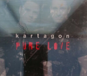 PURE-LOVE-KARTAGON-CD-BRAND-NEW
