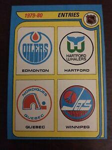 1979-80-Topps-Card-261-Wayne-Gretzky-Rookie-Checklist-18