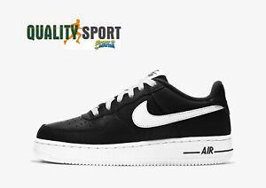 scarpe nike ragazzo air force 1