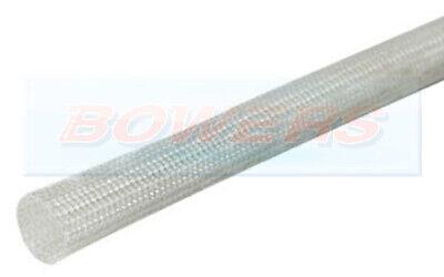 per metre EBERSPACHER or WEBASTO heater 30mm ID stainless steel exhaust