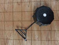 Part Fuel Cap Up04708 A09115 Homelite Trimmer Blower Us Seller