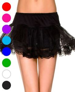 Double-Layer-Lace-Trimmed-Petticoat-Music-Legs-714