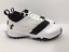 *New* Under Armour UA Women/'s Turf Lacrosse Cleats 1278784-101 Size 5.5