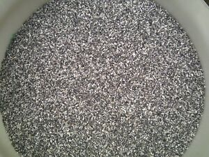 3-0-Kg-Gleisschotter-Schotter-aus-Granitstein-1-87-H0-0-5-1-0-mm-Spitzenpreis
