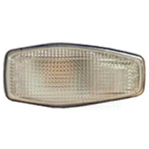 Blinkleuchte-seitlicher-Einbau-van-Wezel-8208915