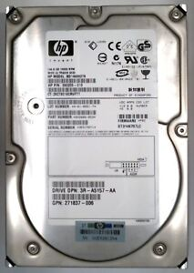 146-8-GB-HDD-HP-80-pin-SCSI-SCA-bd14688278