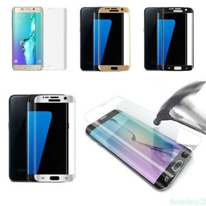 Premium-3D-Real-Tempered-Glass-Screen-Protector-for-Samsung-Galaxy-S8-S7-Note-8