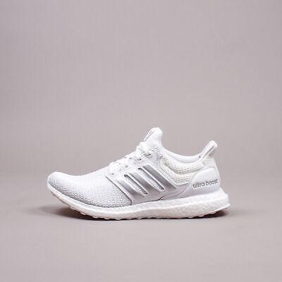 Adidas Running Men Ultra Boost DNA