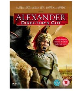 DVD-Action-Alexander-1-disk-version