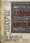 The Jewish Conundrum in World History by Alexander Militarev (Hardback, 2010)