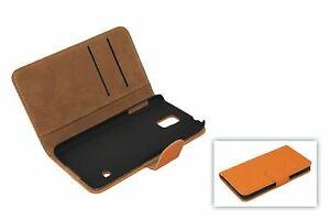 Sac-de-Protection-Boitier-Telephone-Cellulaire-Etui-Housse-Pour-Mobile-Apple
