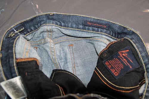 Jeans Kelly Blu 36 Taglia Carino 38 001 Umanità Fr Donna Cittadini Of 5dqWRtwRUx