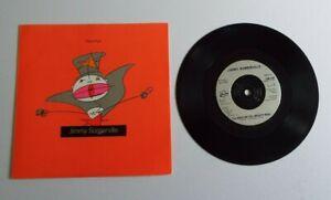 "Jimmy Somerville You Make Me Feel (Mighty Real) 7"" Single A1U B1U Pressing - EX"