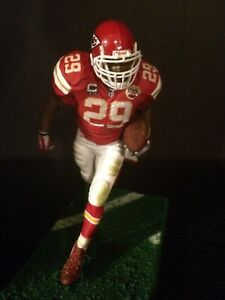 the best attitude ca1fd 1612b where to buy eric berry kc chiefs jersey ccabe 4bb26
