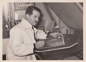 Jules-Piel-meilleur-ouvrier-de-France-legion-d-039-honneur-Trampus-1937