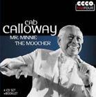 Mr Minnie The Moocher 0885150333365 by CAB Calloway CD