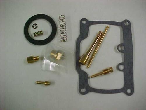 Yamaha AT1//AT-1 Keyster Carb Kit