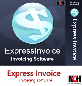 Invoice-Software-Invoicing-Software-Lifetime-License-Instant-Email-Delivery