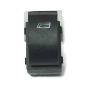 Interruptor-Del-Elevalunas-Apto-Para-Audi-A6-ANO-FAB-1997-2004-NUEVO-F14